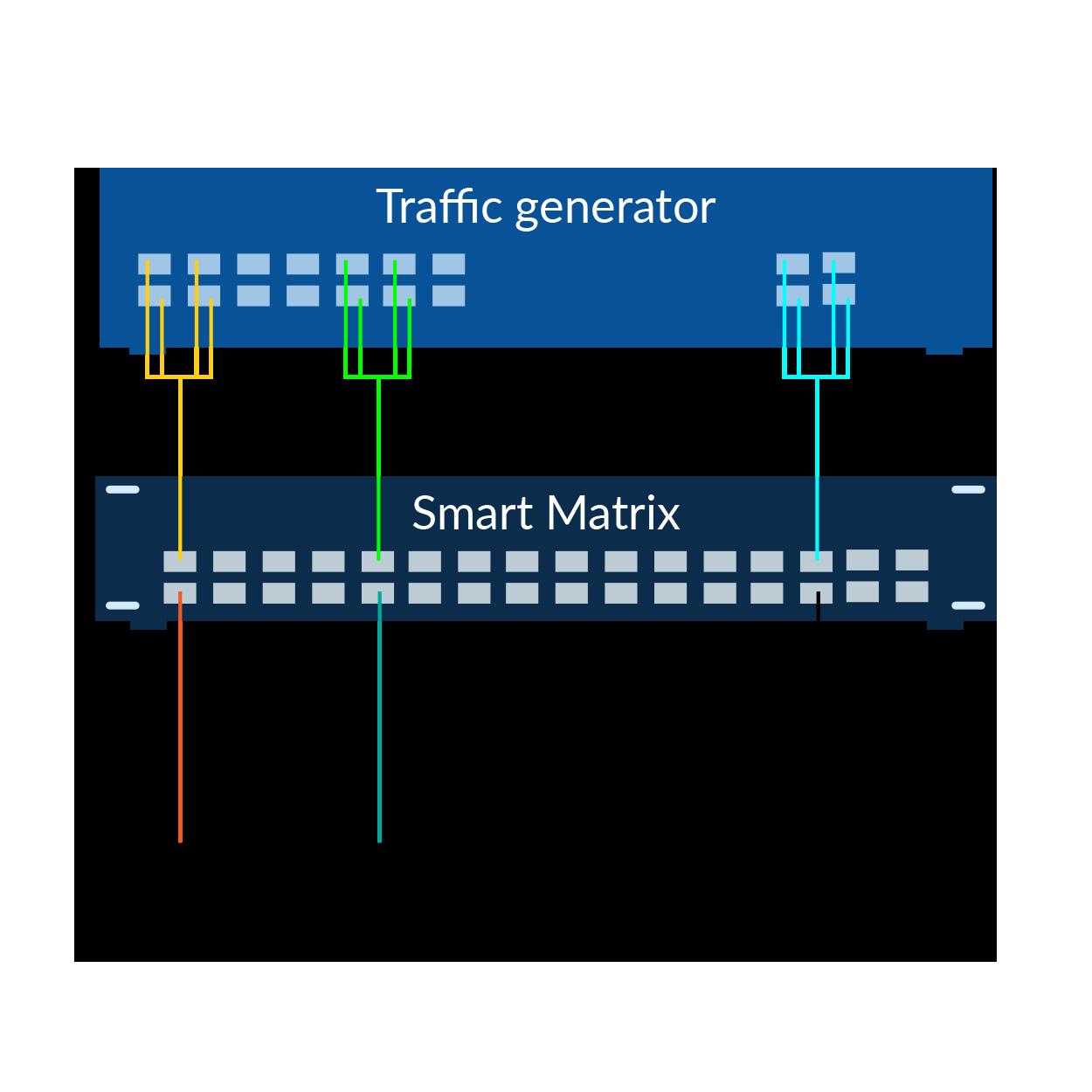 Diagram-3-1a